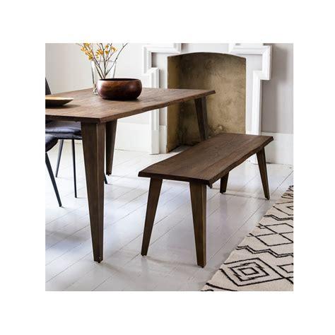 Floyd Dining Table