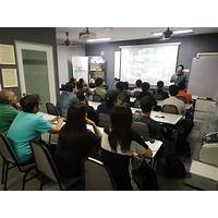 Fluency by role modeling learn english fluency from the success compare