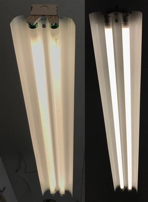 Fluorescent Garage Lights Make Your Own Beautiful  HD Wallpapers, Images Over 1000+ [ralydesign.ml]