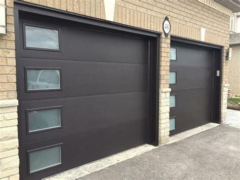 Flush Garage Door Make Your Own Beautiful  HD Wallpapers, Images Over 1000+ [ralydesign.ml]