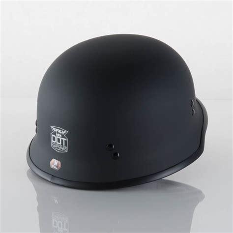 Fly Street 9mm Helmet