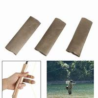 Best fly fishing from scratch fly fishing ebook videos pays 75%!