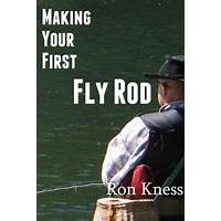 Coupon for fly fishing from scratch fly fishing ebook videos pays 75%!