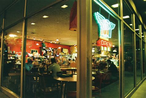 Flying M Coffee Garage Make Your Own Beautiful  HD Wallpapers, Images Over 1000+ [ralydesign.ml]