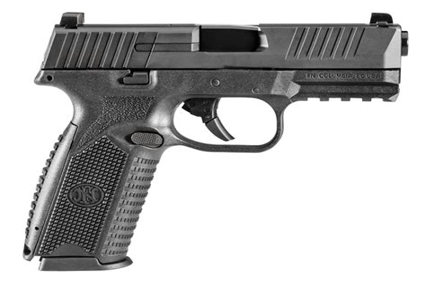 Fn 509 Gun