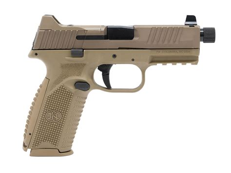 Fn 509 Tactical Price