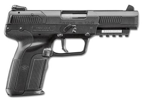 Fn 57 Pistol