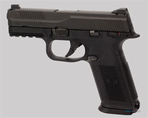 Fn 9mm For Sale