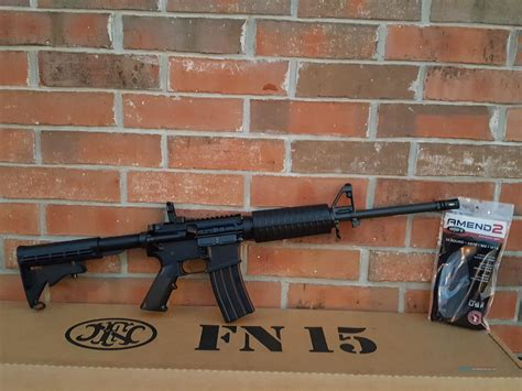 Fn Ar 15 Magazines For Sale