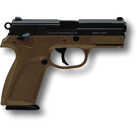 Fn Fnp 40 Price