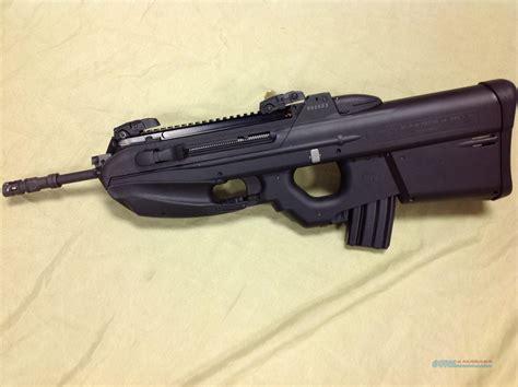 FN FS2000 FN