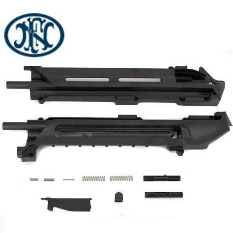 Fn Fs2000 Parts Midwest Gun Works
