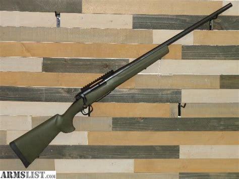 Fn Herstal Patrol Bolt Rifle 308 Review