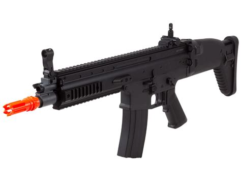 Fn Scar Accessories Sale Up To 70 Off Best Deals Today