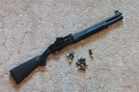 Fn Slp Shotgun For Sale