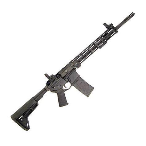 Fn15 Ar 16 Tactical Carbine Upper Receiver Fnh Usa
