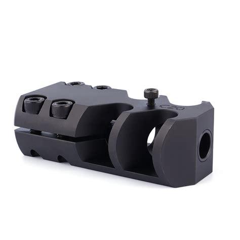 Fnar Clamp On Muzzle Brake