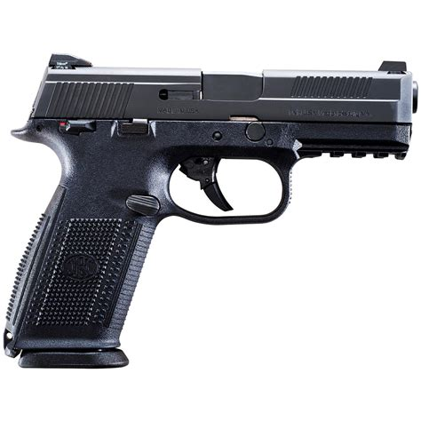 Fns 40 Fn