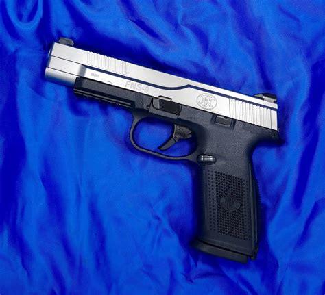 Slickguns Fns 9mm Slickguns.