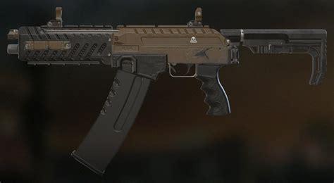 Fo 12 Shotgun Rainbow Six Siege