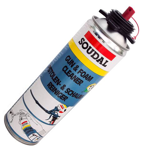 Foam Cleaning Gun And How To Clean Mig Gun Liner
