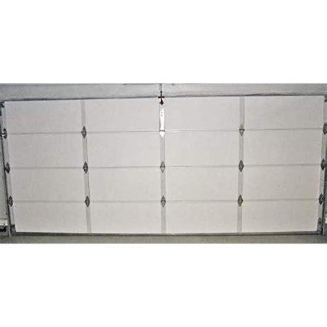 Foam Core Garage Doors Make Your Own Beautiful  HD Wallpapers, Images Over 1000+ [ralydesign.ml]
