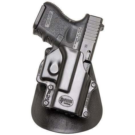 Fobus Glock 27
