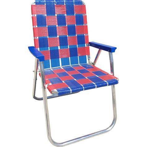 Folding Lawn Chairs Walmart Design