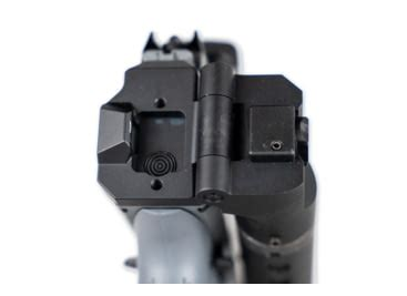 Folding Stock Adapter Sale Up To 70 Off Best Deals Today