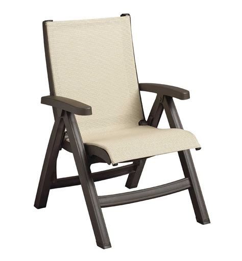 Folding patio chairsfolding patio chairs and table Image