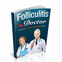 Follicuilitis product hot profitable niche low competition tips
