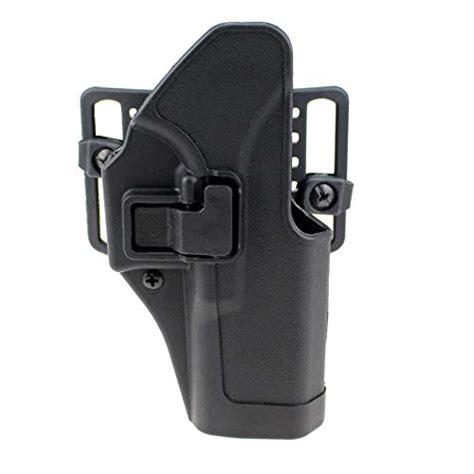 Fondina Glock 17 Idpa
