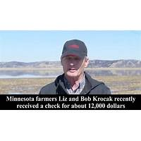 Food for freedom the ultimate survival food offer is here! coupon codes