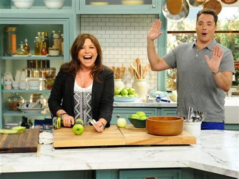 Foodnetwork Com The Kitchen Watermelon Wallpaper Rainbow Find Free HD for Desktop [freshlhys.tk]