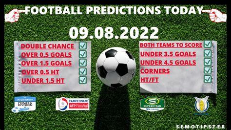 Football Betting Tips Youtube