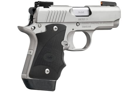 For Sale Kimber Micro 9 Ss Guns Pinterest Com