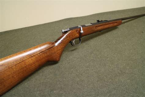 For Sale Remington Model 33 Rifle