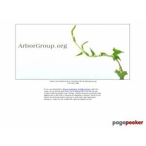 >for struggling bum marketers and article marketers article steroids guides