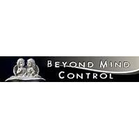 Forbidden patterns methods
