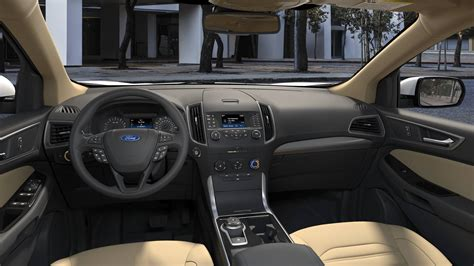 Ford Edge Interior Colors Make Your Own Beautiful  HD Wallpapers, Images Over 1000+ [ralydesign.ml]