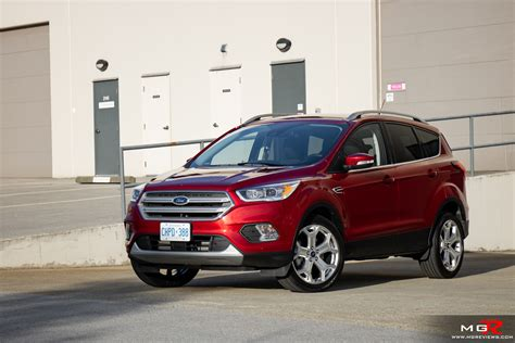 Ford Escape Pics HD Wallpapers Download free images and photos [musssic.tk]