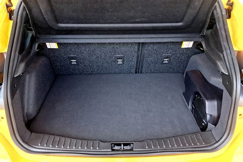 Ford Focus Interior Space Make Your Own Beautiful  HD Wallpapers, Images Over 1000+ [ralydesign.ml]