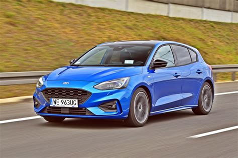 Ford Focus Iv HD Wallpapers Download free images and photos [musssic.tk]
