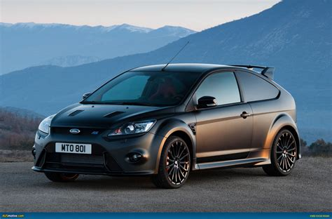 Ford Focus Rs500 HD Wallpapers Download free images and photos [musssic.tk]