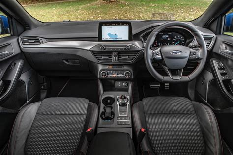 Ford Focus Titanium X Interior Make Your Own Beautiful  HD Wallpapers, Images Over 1000+ [ralydesign.ml]