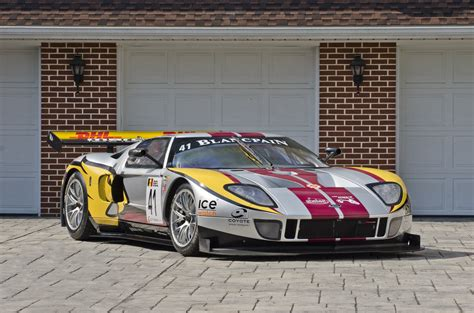 Ford Gt1 HD Wallpapers Download free images and photos [musssic.tk]