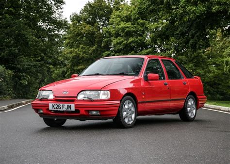 Ford Sierra Pics HD Wallpapers Download free images and photos [musssic.tk]