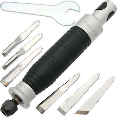 Foredom Power Tools EBay
