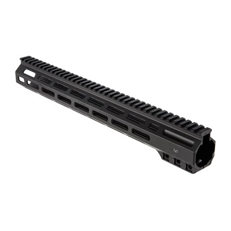 Forend Handguard Parts Rifle Parts At Brownells