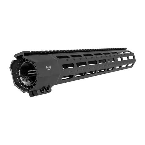 Forend Handguard Parts Rifle Parts At Sinclair Inc